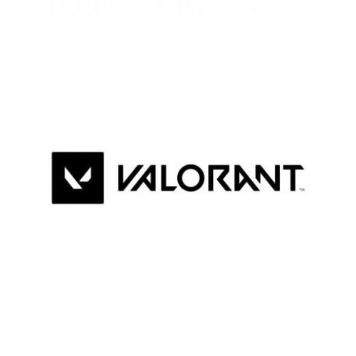 valorant-18-920x518