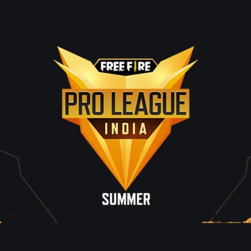 free-fire-pro-league-2021